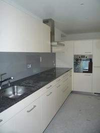 4.5 Zimmer Maisonette Wohnung in Wittnau 5064 Wittnau Kanton:ag