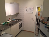4.5 Zimmer Wohnung 8134 Adliswil Kanton:zh