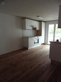 Schöne, helle 4 1/2Zimmer Wohnung in Sennwald 9466 Sennwald Kanton:sg