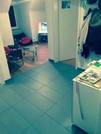 Moderne 4-Zimmerwohnung an Top Lage in Bern 3006 Bern Kanton:zh