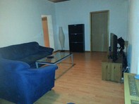 3 Zimmer Wohnung in Mellingen ( Baden ) 5507 Mellingen Kanton:ag