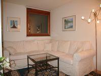 Gemütlich möblierte 1,5 Zimmerwohnung in Ettingen  4107 Kanton:bl