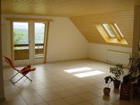 4 1/2-Zimmer-Wohnung in Neuenegg 3176 Neuenegg Kanton:be