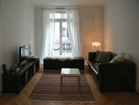 Befristet möblierte 4.5 Zi-Wohnung Feb.15 -Juli 15 6003 Luzern Kanton:lu