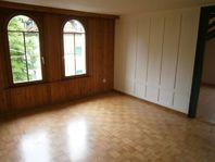 4- Zimmer Dachwohnung in St.Gallen / St.Fiden. 9008 St.Gallen Kanton:sg