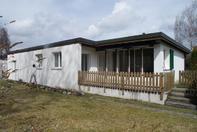 zu vermieten: 3 1/2 Zimmer Haus 5734 Reinach Kanton:ag