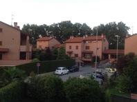 Vendo Villa a schiera arredata e accessoriata 20841 Carate Brianza (MB) - ITALIA Kanton:xx