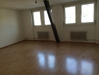 2-Zimmer-Wohnung in Basel 4056 Basel Kanton:bs