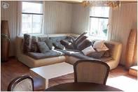 Ab sofort zu Vermieten: Möblierte 2 1/2 Zimmer Wohnung 9630 Wattwil Kanton:sg