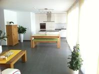 4.5 Zimmer Wohnung in Lupfig 5242 Lupfig Kanton:ag