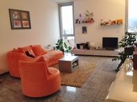 Camorino, Bell'appartamento 2,5 locali 6528 Camorino Kanton:ti
