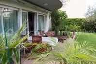 Einfamilien-Haus mit großem Garten 6963 Pregassona Kanton:ti