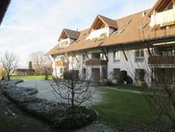 3.5 Wohnung mit Gartenanteil, Nähe Sursee LU 6217 Kottwil LU Kanton:lu