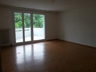 Dringend Nachmieter für 4 Zimmer Wohnung gesucht 5432 Neuenhof Kanton:ag