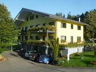 4 1/2 Zi- Wohnung auf Bauernhof in Romoos 6113 Romoos Kanton:lu