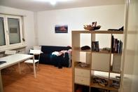 Zentral gelegene 1-Zimmer Wohnung in Zürich 8003 Zürich Kanton:zh