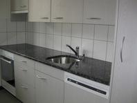 Moderne und schöne 3 1/2 Zimmerwohnung in Worb 3076 Worb Kanton:be