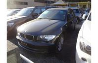 BMW 123 DIESEL PELLE TETTO PDC