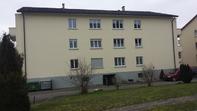 3 Zimmer Wohnung in Orpund 2552 Orpund Kanton:be