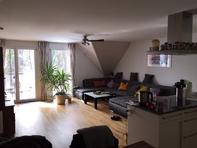 Helle  und schöne 4,5 Zi.Wohnung in Hombrechtikon 8634 Hombrechtikon Kanton:zh