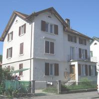 Ruhige, zentrumsnahe 3-Zimmer Wohnung ab 01.03.2015 zu vermieten. 8400 Winterthur Kanton:zh