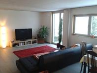 3,5 (5,5) Zimmer Reihenhaus in Kaisten 5082 Kanton:ag