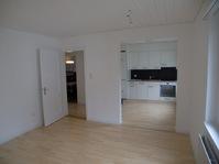 Zentral und ruhig gelegene 3Zimmer-Wohnung 7000 Chur Kanton:gr