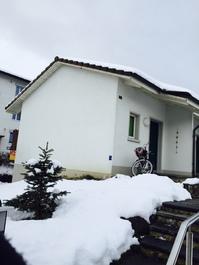 Wunderschöne 1-Zimmer Wohnung in Solothurn 4500 Solothurn Kanton:so