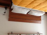 Bilocale nuovo in villa a Lanzo d Intevi 22024 Kanton:ti