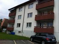 Helle 3 1/5 Zimmerwohnung 5707 Seengen Kanton:ag