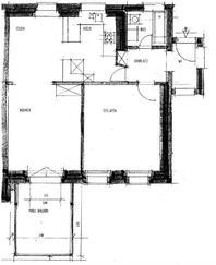 Zu vermieten 4/5 - Zimmerwohnung in Niedergösgen 5013 Niedergösgen Kanton:so