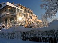 3.5 Zimmer Wohnung in Solothrun 4500 Solothurn Kanton:so