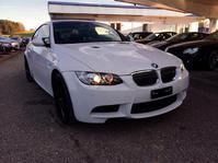 BMW M3 (Coupé)