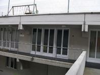 1.5 Zimmer Wohnung im Limmattal 8954 Geroldswil Kanton:zh