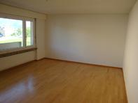 2.5-Zimmerwohnung in Seewen (SZ) 6423 Seewen Kanton:sz