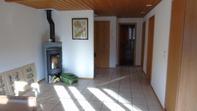 3 1/2 Zimmerwohnung in HASLIBERG 6083 Hasliberg Hohfluh Kanton:be