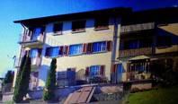4-Zimmer-Parterrewohnung in Walenstadt 8880 Walenstadt Kanton:sg