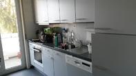 2 Zimmer Wohnung in Bern 3006 Bern Kanton:be
