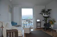 3 Zimmerwohung 6003 Luzern Kanton:lu