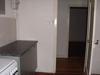 3.5 Zimmerwohnung in Luzern 6003 Luzern Kanton:lu