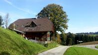 4-Zimmer-Wohnung im schönen Emmental  Kaltacker Kanton:be