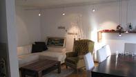 2,5-Zimmer-Wohnung Winterthur Sennhof 8482 Sennhof Kanton:zh
