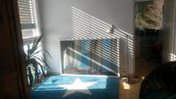 Ruhige, helle 3,5 Zimmerwohnung 8118 Pfaffhausen Kanton:zh