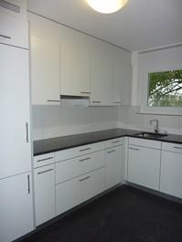 2.5 Zimmer Wohnung  8037 Zürich  Kanton:zh