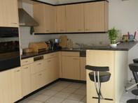 4.5 Zimmer Maisonette Wohnung in Gunzgen 4617 Gunzgen Kanton:so