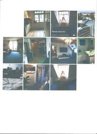 3 1/2 Maisonettewohnung in Uster 8610 Uster Kanton:zh