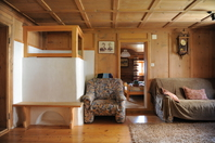 4.5 Zimmer Wohnung in Vnà GR. Vnà Kanton:gr