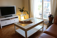 3 Zimmer Wohnung in Luzern 6005 Luzern Kanton:lu