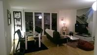 Nachmieter für Moderne 3.5 Zimmerwohnung 6032 Emmen Kanton:lu