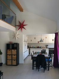 5,5 Zimmer-Maisonette-Wohnung 3098 Schliern b. Köniz Kanton:be